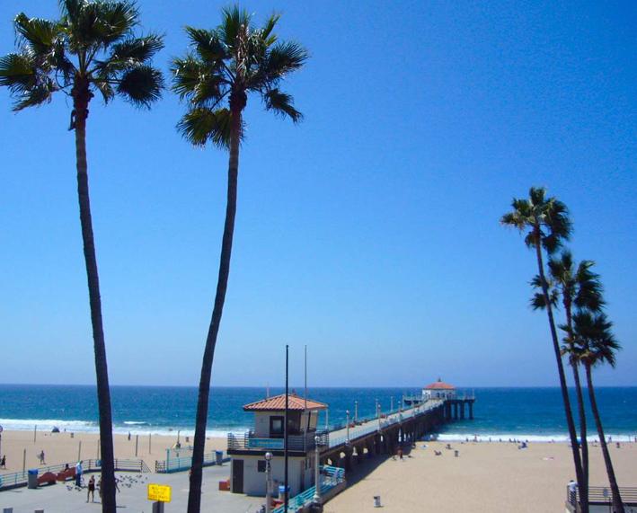 カリフォルニア.jpg