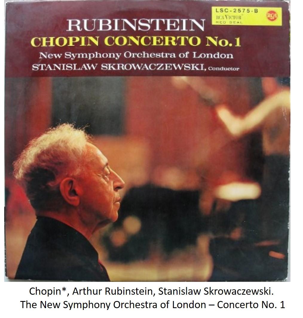 http://osamura-newpath.com/Chopin.jpg