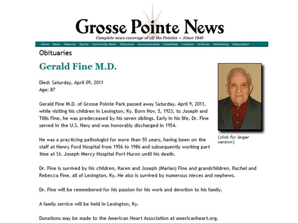 Fine Dr.Fine  Print photo2.jpg