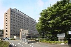 三田病院外観0705new.jpg