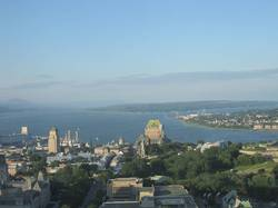 Quebec.JPGのサムネール画像