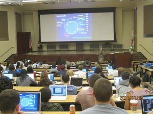 USC授業風景.jpgのサムネール画像のサムネール画像
