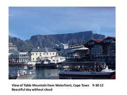 Waterfront Cape Town 9-30-12_ページ_1.jpg