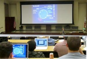USC授業の風景.jpg