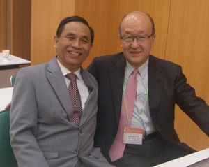 with Dr.Thong.jpg
