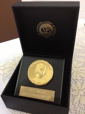 masubuchi award 楯.JPG