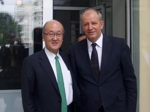 Andrei Usatii保健大臣.JPGのサムネール画像