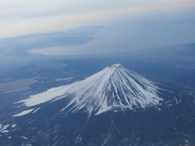 Mt.FUJI.JPGのサムネール画像
