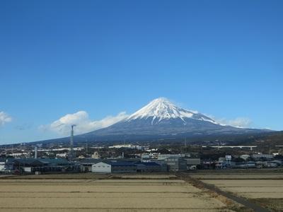 Mt.FUJI.帰路.JPG