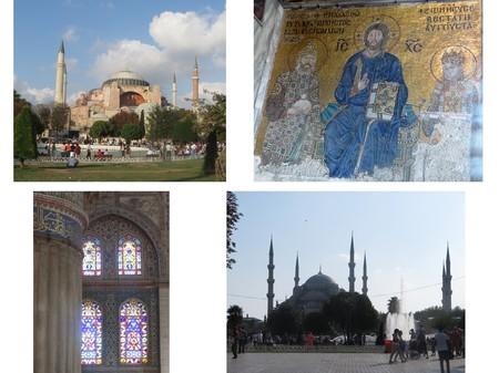 イスタンブール2.jpg