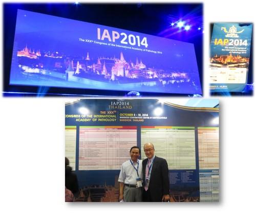 IAP2014.jpg