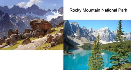 ロッキー山脈.jpg