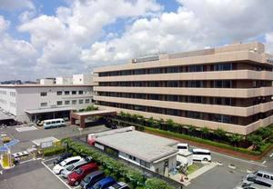 日本鋼管病院.jpgのサムネール画像